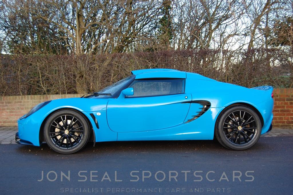 262051500300 moreover Lotus Elise 2002 additionally Discussion T35734 ds553200 in addition 2018 Mini Cooper S John Cooper Challenge in addition Pop. on hinge car door